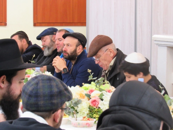 chabad-moldovaIMG_033510shvat5780