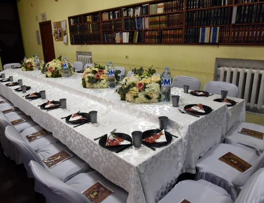 chabad-moldovaDSC_772610shvat5780
