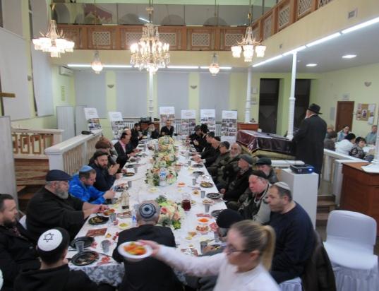 chabad-moldovaIMG_033010shvat5780