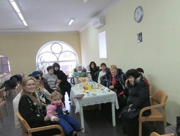 19-kislev004