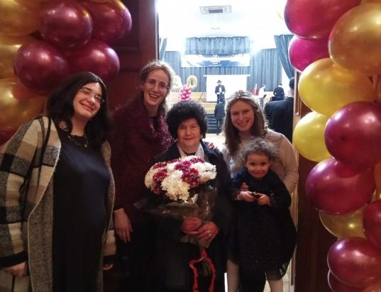 30-years-chanukah-concert003chabad-moldova2019
