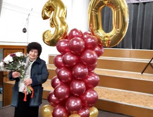 30-years-chanukah-concert004chabad-moldova2019