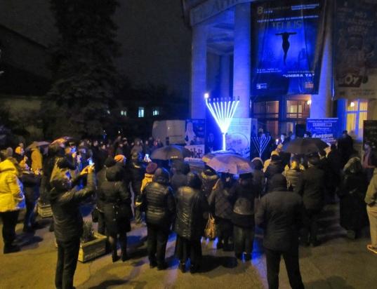 30-years-chanukah-concert014chabad-moldova
