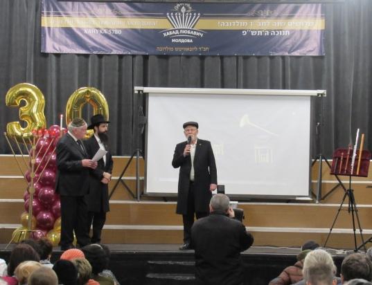 30-years-chanukah-concert030chabad-moldova