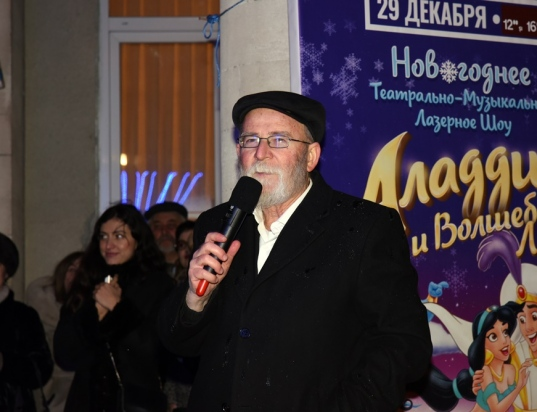 30-years-chanukah-concert063chabad-moldova
