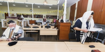 bar-mitzvah135leon-palkova
