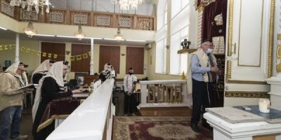 bar-mitzvah140leon-palkova
