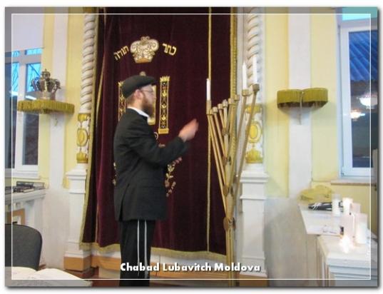 chabad_moldova_20152