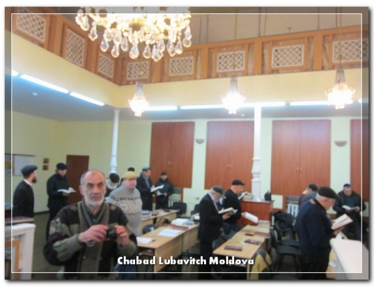 chabad_moldova_201562