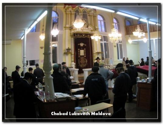 chabad_moldova_201572
