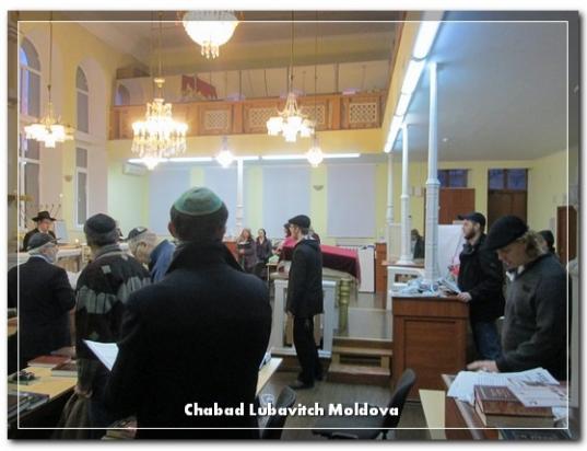 chabad_moldova_201581