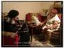 Chanukah 5773 - 2012 חנוכה