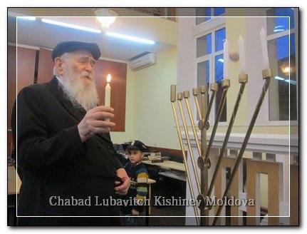 phoca_thumb_l_chanukah577318