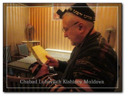 phoca_thumb_l_chanukah577328