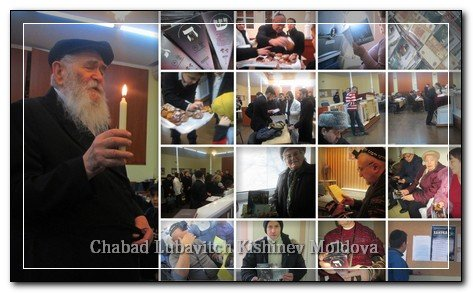 phoca_thumb_l_chanukah577340