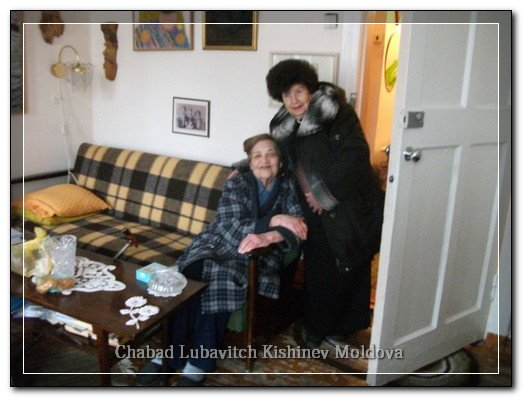 phoca_thumb_l_seniors_chanukah57731