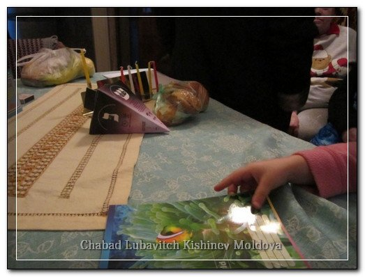 phoca_thumb_l_seniors_chanukah577315