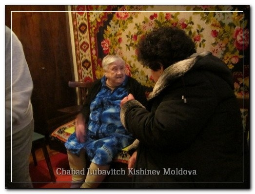 phoca_thumb_l_seniors_chanukah577313