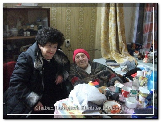 phoca_thumb_l_seniors_chanukah57736