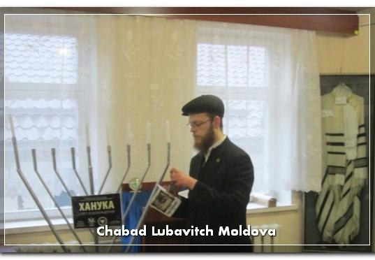 chabad_moldova_201515