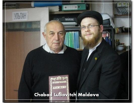 chabad_moldova_201522
