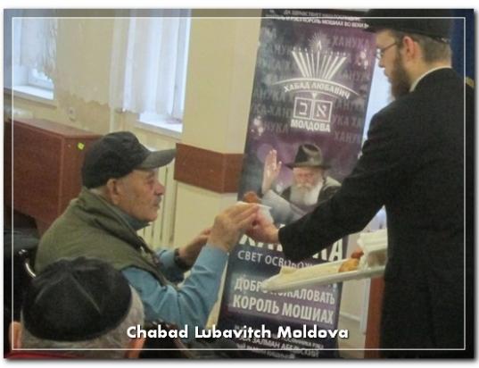 chabad_moldova_201524