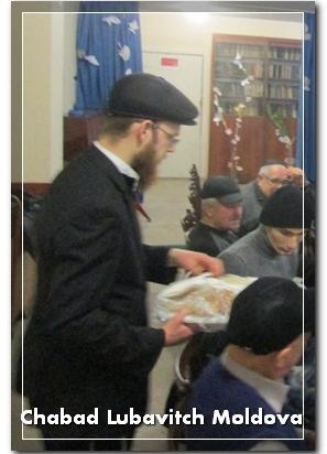 chabad_moldova_201525