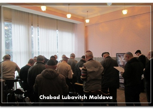 chabad_moldova_201528