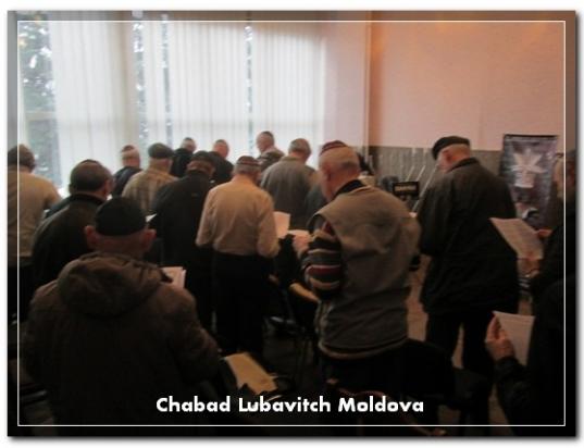chabad_moldova_201530