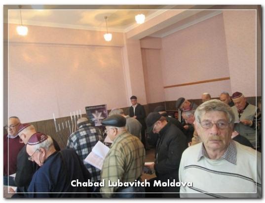 chabad_moldova_201532