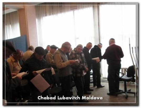 chabad_moldova_201535