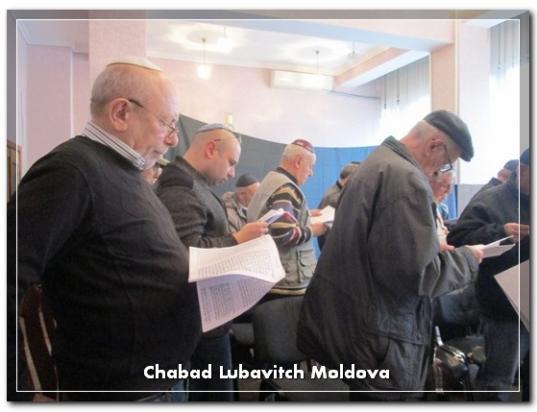 chabad_moldova_201538