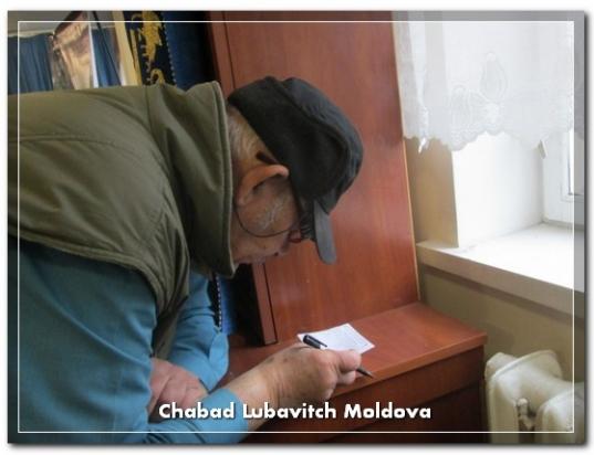 chabad_moldova_20154