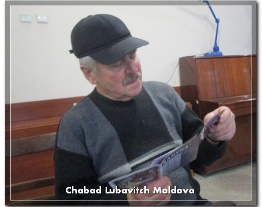 chabad_moldova_20158