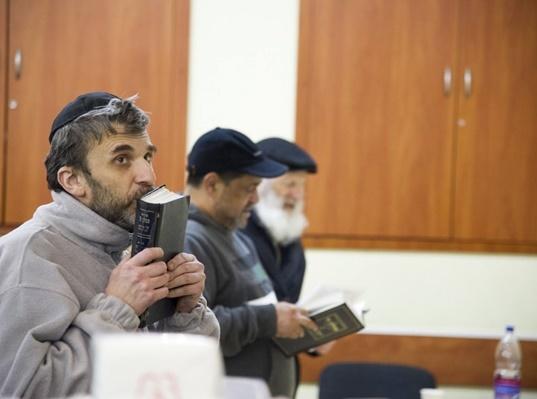 Chabad-Moldova001Chanukah-5781