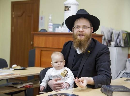 Chabad-Moldova008Chanukah-5781