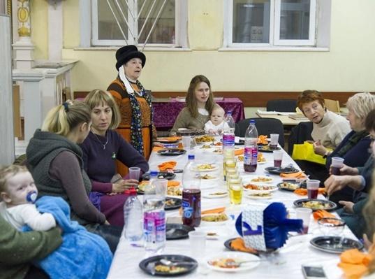 Chabad-Moldova009Chanukah-5781