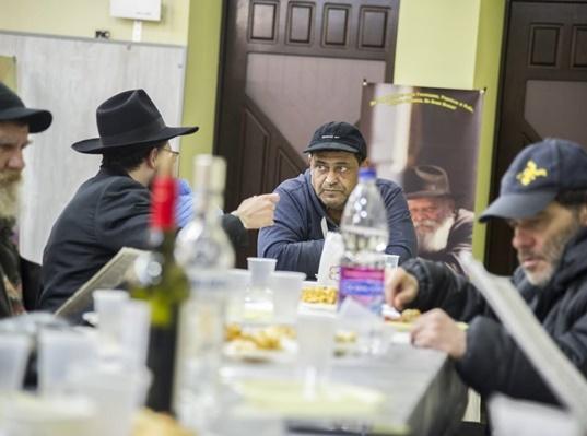 Chabad-Moldova010Chanukah-5781