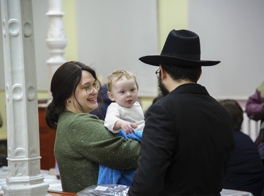 Chabad-Moldova011Chanukah-5781