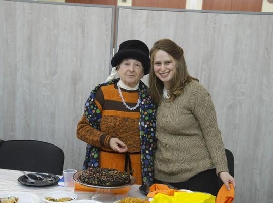 Chabad-Moldova014Chanukah-5781