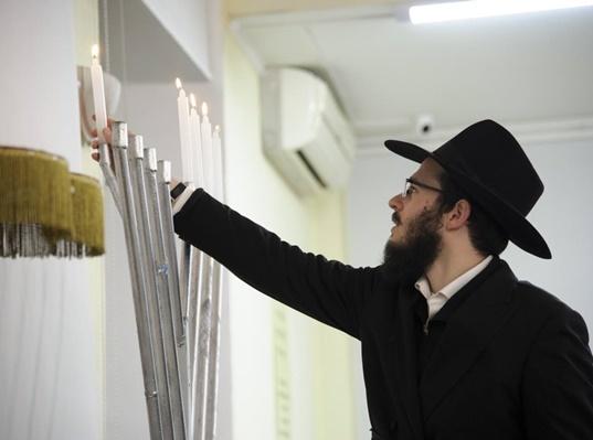 Chabad-Moldova016Chanukah-5781