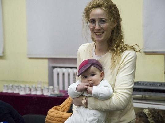 Chabad-Moldova020Chanukah-5781