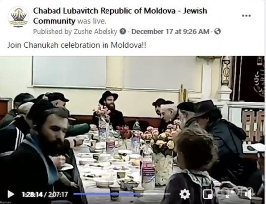Chabad-Moldova021Chanukah-5781