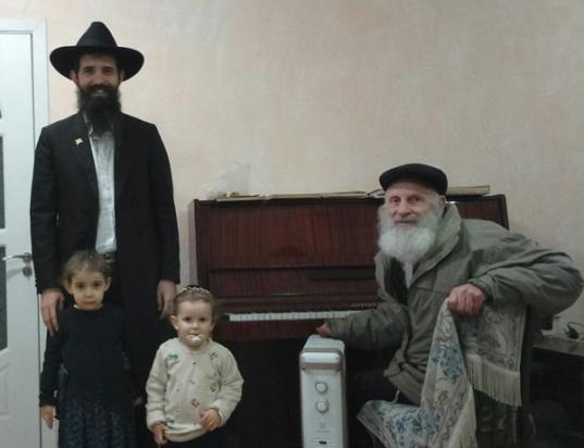 Chabad-Moldova022Chanukah-5781