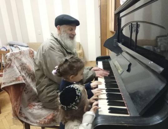 Chabad-Moldova023Chanukah-5781