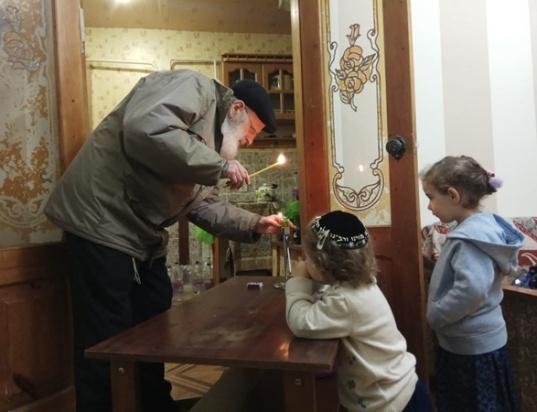 Chabad-Moldova025Chanukah-5781