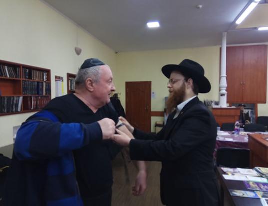 Chabad-Moldova026Chanukah-5781