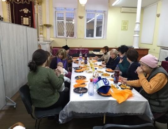 Chabad-Moldova031Chanukah-5781