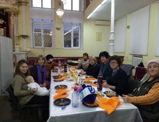 Chabad-Moldova033Chanukah-5781