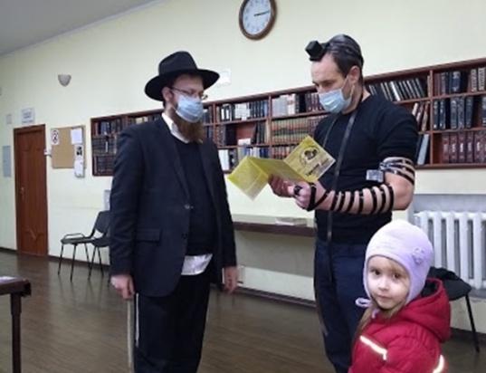 Chabad-Moldova034Chanukah-5781